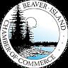 beaver island